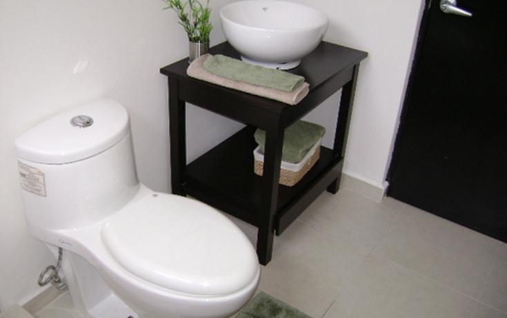 Foto de casa en condominio en venta en, cancún centro, benito juárez, quintana roo, 1063679 no 18