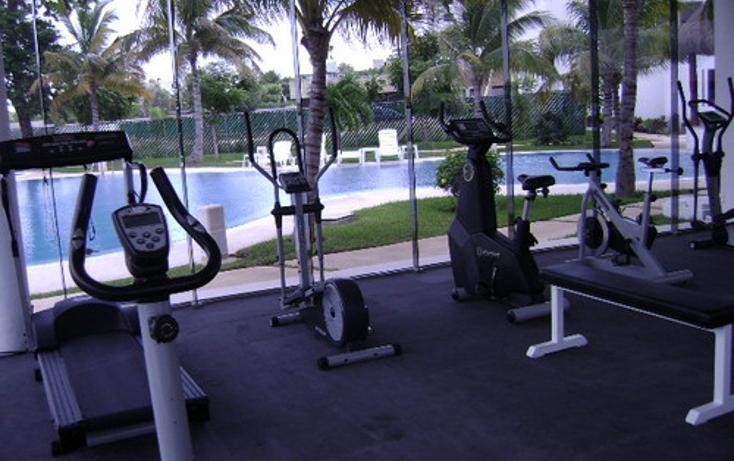 Foto de casa en condominio en venta en, cancún centro, benito juárez, quintana roo, 1063679 no 20