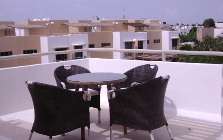 Foto de casa en condominio en venta en, cancún centro, benito juárez, quintana roo, 1063679 no 21