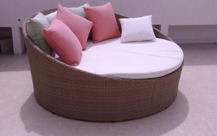Foto de casa en condominio en venta en, cancún centro, benito juárez, quintana roo, 1063679 no 22