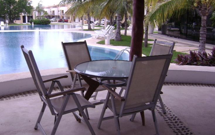 Foto de casa en condominio en venta en, cancún centro, benito juárez, quintana roo, 1063679 no 23