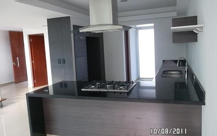 Foto de casa en venta en  , cancún centro, benito juárez, quintana roo, 1063681 No. 03