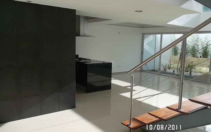 Foto de casa en venta en  , cancún centro, benito juárez, quintana roo, 1063681 No. 05