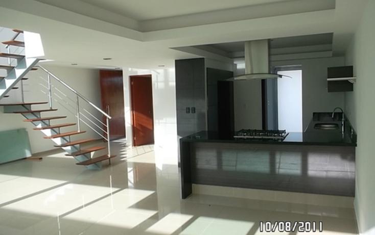 Foto de casa en venta en  , cancún centro, benito juárez, quintana roo, 1063681 No. 06