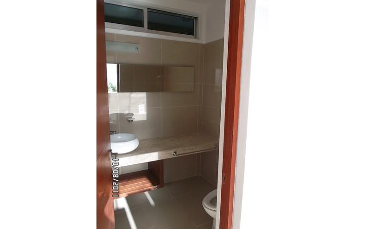 Foto de casa en venta en  , cancún centro, benito juárez, quintana roo, 1063681 No. 08