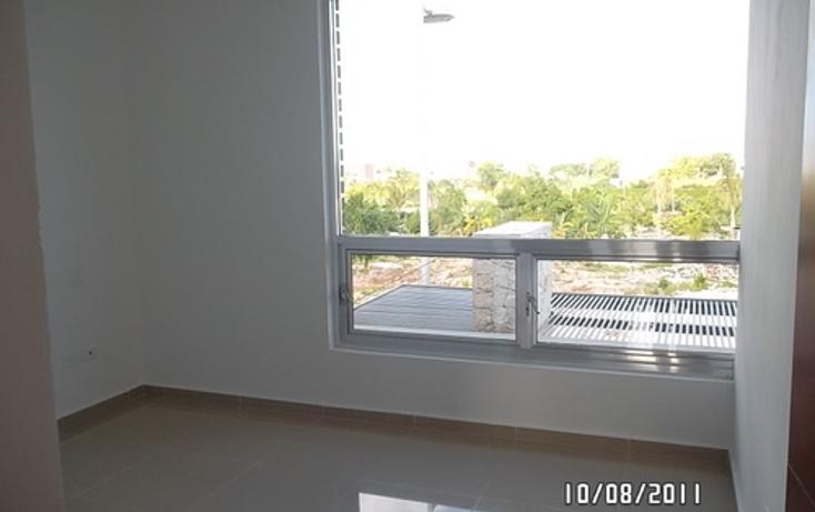 Foto de casa en venta en  , cancún centro, benito juárez, quintana roo, 1063681 No. 10