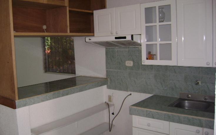 Foto de casa en venta en  , cancún centro, benito juárez, quintana roo, 1063683 No. 02
