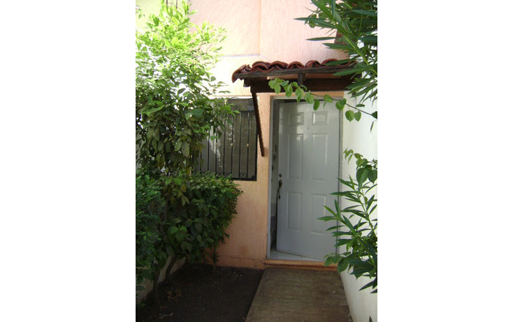 Foto de casa en venta en  , cancún centro, benito juárez, quintana roo, 1063683 No. 03