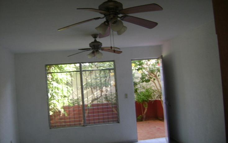 Foto de casa en venta en  , cancún centro, benito juárez, quintana roo, 1063683 No. 04