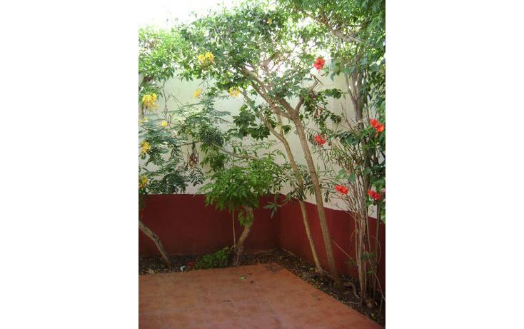 Foto de casa en venta en  , cancún centro, benito juárez, quintana roo, 1063683 No. 05