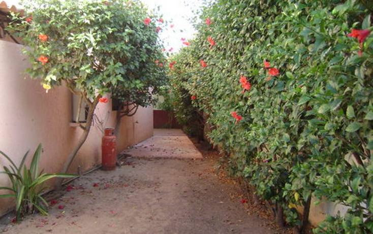 Foto de casa en venta en  , cancún centro, benito juárez, quintana roo, 1063683 No. 07