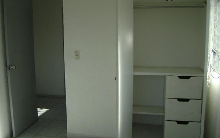 Foto de casa en venta en  , cancún centro, benito juárez, quintana roo, 1063683 No. 08