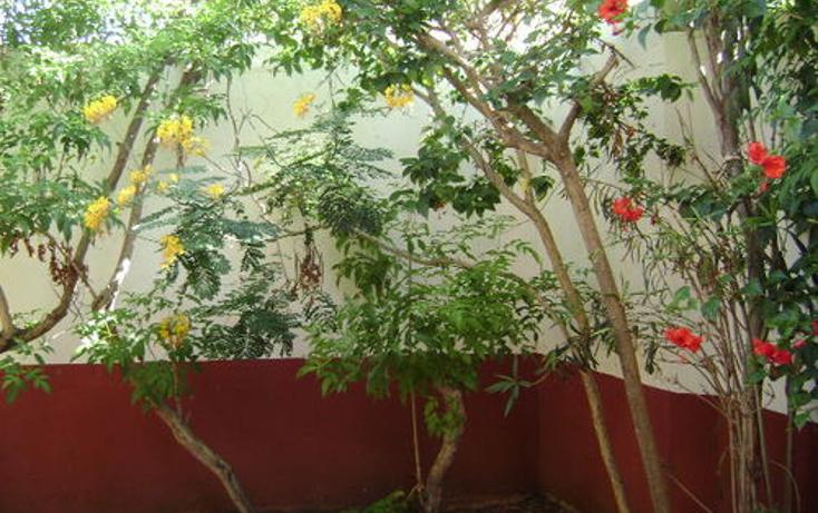 Foto de casa en venta en  , cancún centro, benito juárez, quintana roo, 1063683 No. 09