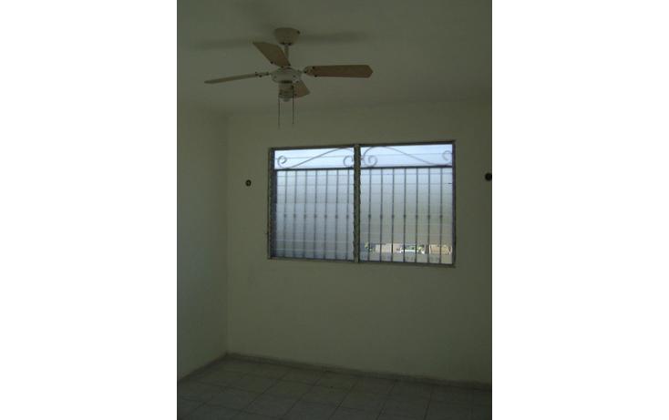 Foto de casa en venta en  , cancún centro, benito juárez, quintana roo, 1063683 No. 11