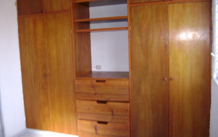 Foto de casa en venta en  , cancún centro, benito juárez, quintana roo, 1063683 No. 12
