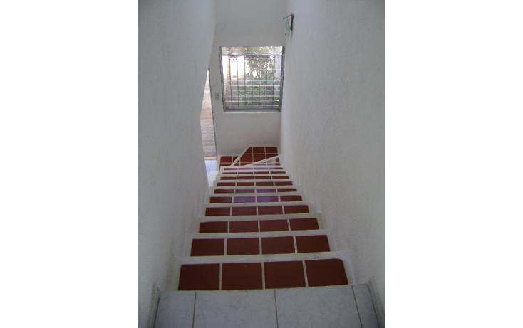 Foto de casa en venta en  , cancún centro, benito juárez, quintana roo, 1063683 No. 13