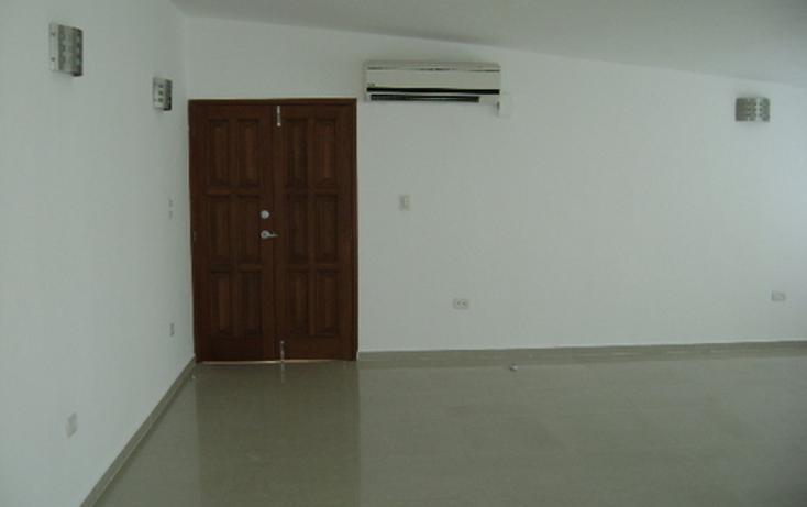 Foto de oficina en renta en, cancún centro, benito juárez, quintana roo, 1063691 no 02