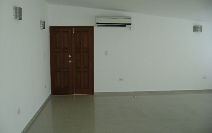 Foto de oficina en renta en  , canc?n centro, benito ju?rez, quintana roo, 1063691 No. 02