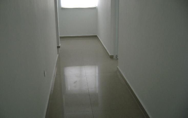 Foto de oficina en renta en, cancún centro, benito juárez, quintana roo, 1063691 no 04