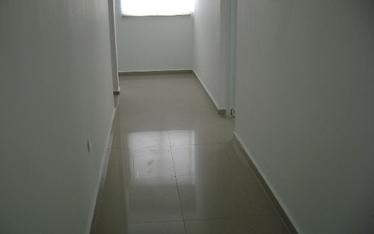 Foto de oficina en renta en  , canc?n centro, benito ju?rez, quintana roo, 1063691 No. 04