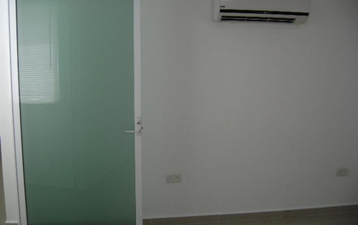 Foto de oficina en renta en  , canc?n centro, benito ju?rez, quintana roo, 1063691 No. 05