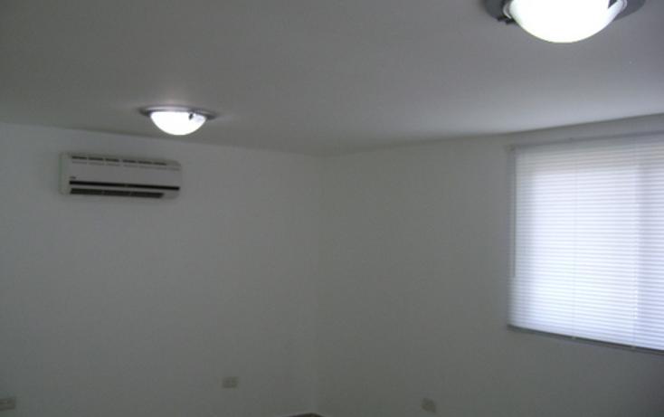 Foto de oficina en renta en, cancún centro, benito juárez, quintana roo, 1063691 no 06