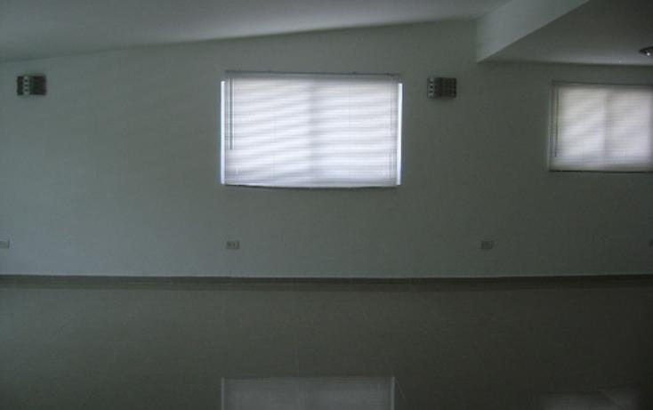 Foto de oficina en renta en  , canc?n centro, benito ju?rez, quintana roo, 1063691 No. 07
