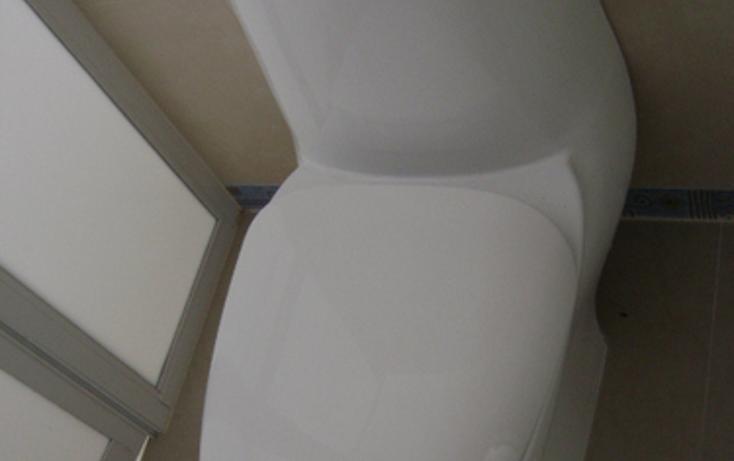 Foto de oficina en renta en, cancún centro, benito juárez, quintana roo, 1063691 no 08