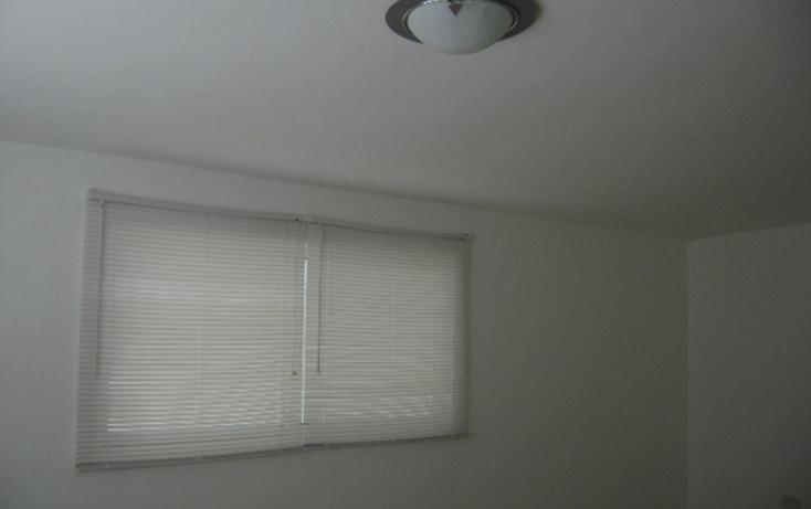 Foto de oficina en renta en  , canc?n centro, benito ju?rez, quintana roo, 1063691 No. 09