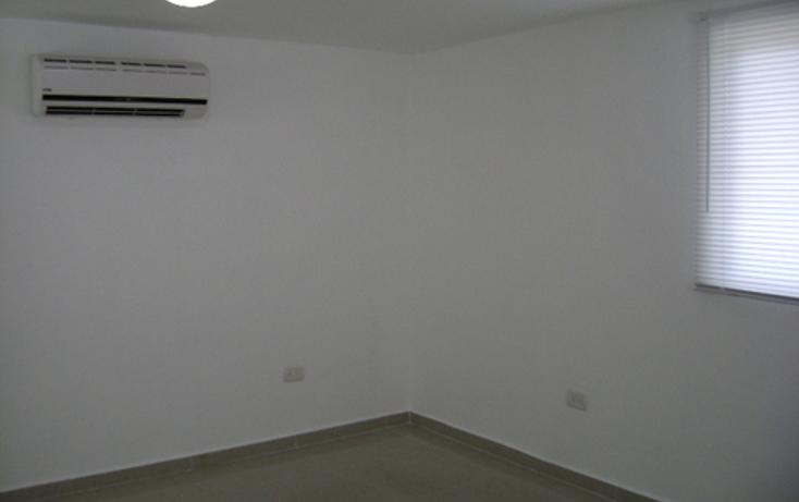 Foto de oficina en renta en  , canc?n centro, benito ju?rez, quintana roo, 1063691 No. 10