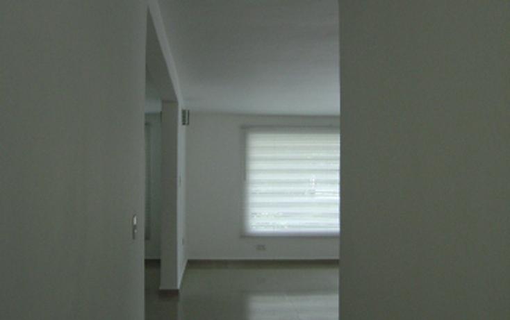 Foto de oficina en renta en, cancún centro, benito juárez, quintana roo, 1063691 no 12