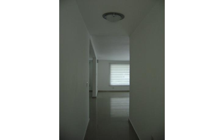 Foto de oficina en renta en  , canc?n centro, benito ju?rez, quintana roo, 1063691 No. 12