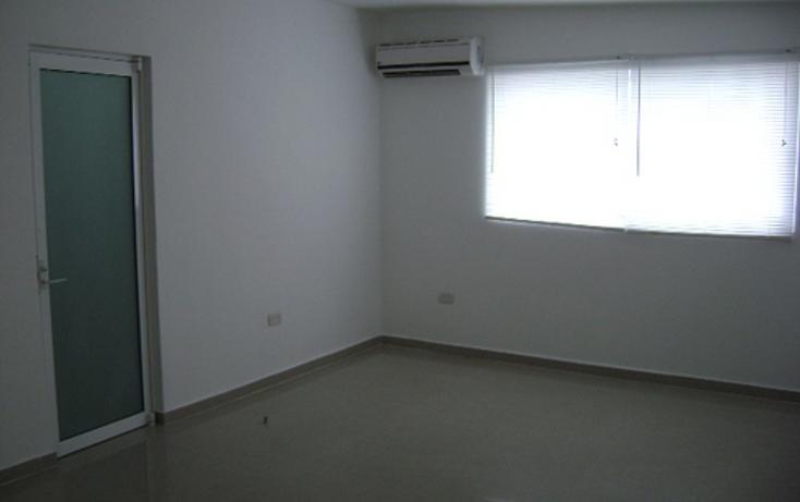 Foto de oficina en renta en  , canc?n centro, benito ju?rez, quintana roo, 1063691 No. 13