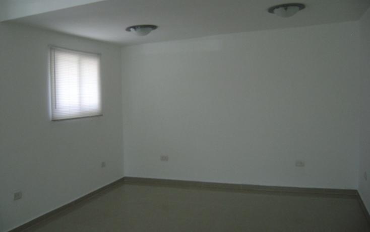Foto de oficina en renta en  , canc?n centro, benito ju?rez, quintana roo, 1063691 No. 14