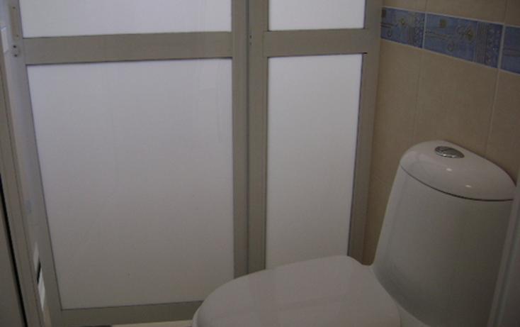 Foto de oficina en renta en, cancún centro, benito juárez, quintana roo, 1063691 no 15