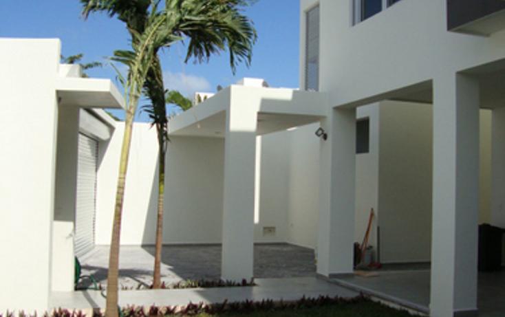 Foto de casa en condominio en renta en, cancún centro, benito juárez, quintana roo, 1063693 no 02