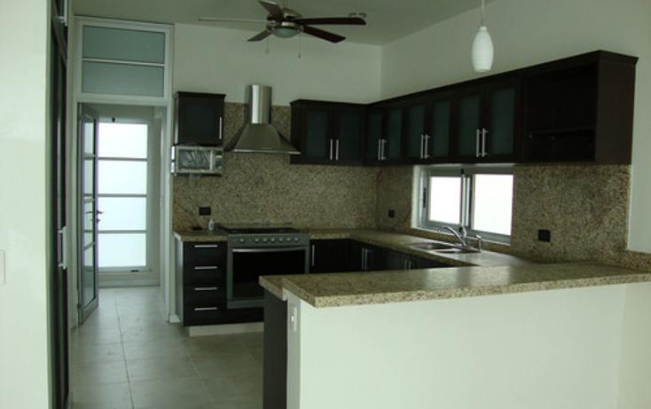Foto de casa en condominio en renta en, cancún centro, benito juárez, quintana roo, 1063693 no 03