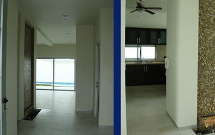 Foto de casa en condominio en renta en, cancún centro, benito juárez, quintana roo, 1063693 no 04