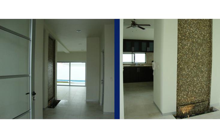 Foto de casa en renta en  , canc?n centro, benito ju?rez, quintana roo, 1063693 No. 04