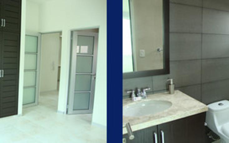 Foto de casa en condominio en renta en, cancún centro, benito juárez, quintana roo, 1063693 no 05