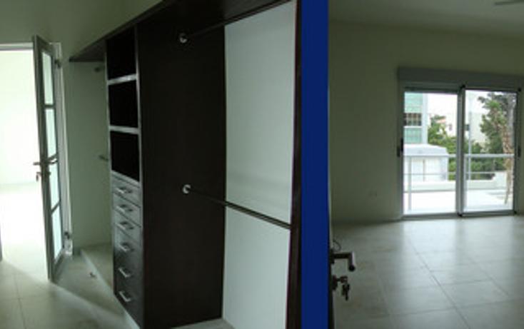 Foto de casa en condominio en renta en, cancún centro, benito juárez, quintana roo, 1063693 no 06