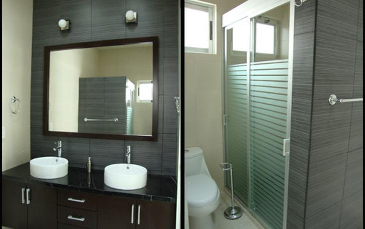 Foto de casa en condominio en renta en, cancún centro, benito juárez, quintana roo, 1063693 no 07