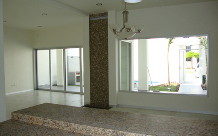 Foto de casa en renta en  , canc?n centro, benito ju?rez, quintana roo, 1063693 No. 08