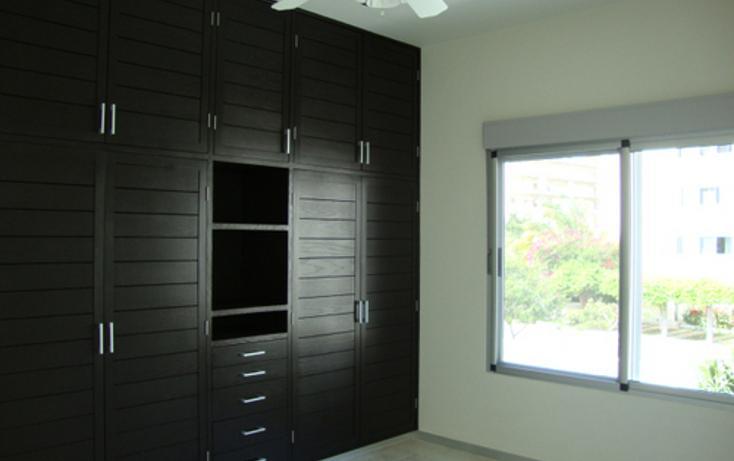 Foto de casa en condominio en renta en, cancún centro, benito juárez, quintana roo, 1063693 no 12