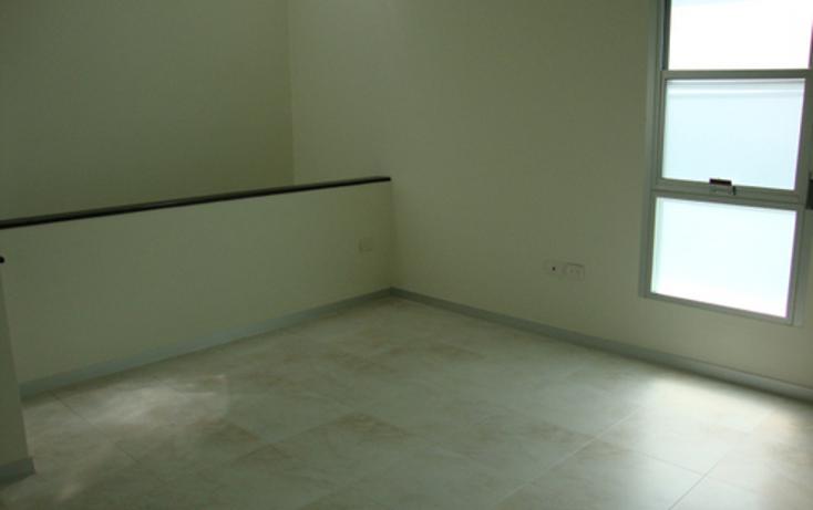 Foto de casa en renta en  , canc?n centro, benito ju?rez, quintana roo, 1063693 No. 13