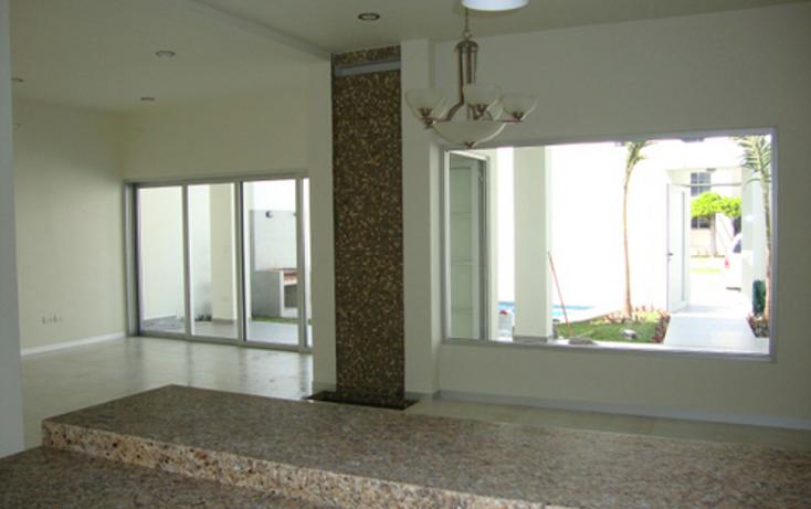 Foto de casa en renta en  , canc?n centro, benito ju?rez, quintana roo, 1063693 No. 14