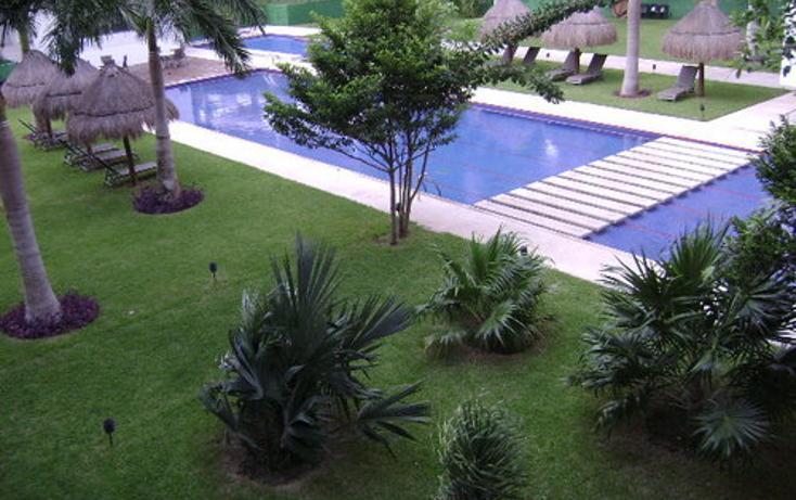 Foto de departamento en renta en  , cancún centro, benito juárez, quintana roo, 1063695 No. 03