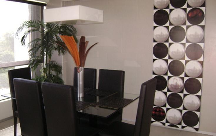 Foto de departamento en renta en  , cancún centro, benito juárez, quintana roo, 1063695 No. 05