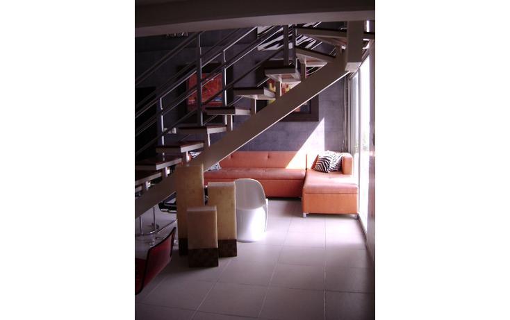 Foto de departamento en renta en  , cancún centro, benito juárez, quintana roo, 1063695 No. 08