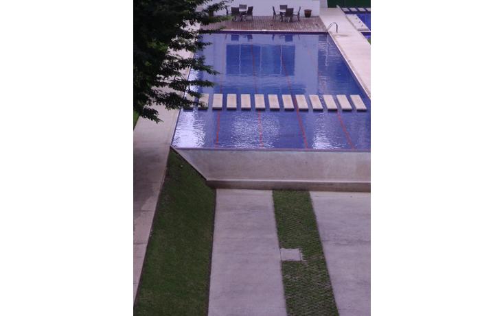 Foto de departamento en renta en  , cancún centro, benito juárez, quintana roo, 1063695 No. 09